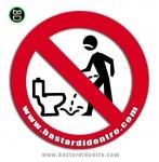 A due dipendenti viene negata la possibilit di andare in bagno per fare pip uno se la fa - Supposte per andare in bagno ...